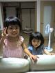 toto38-hihi09-momo06