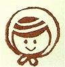 cocoa_latte