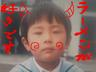 yasube_2010