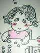 fukuemi_2007