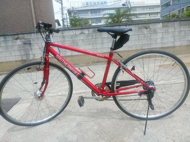 daichan-11
