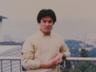 shinob_2005