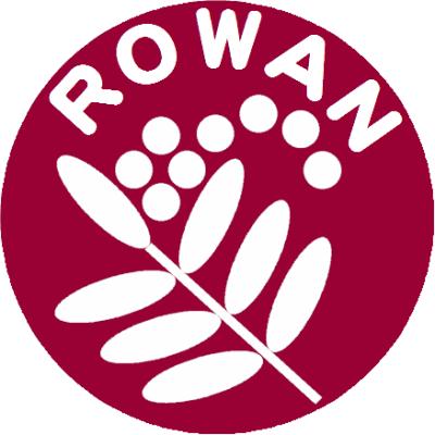 rowan-japan
