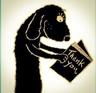 black--dog