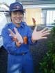 yasuda-k_2008