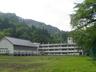 gakuendeburogu