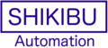 shikibu8888