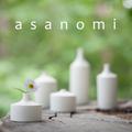 asanomi2014