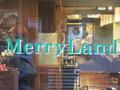 merry-eb