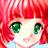 touno_ninjin
