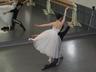 noriko_ballet