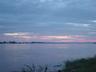 mekong-riverside