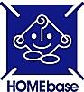 homebase1
