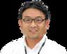 yasuokuno3892