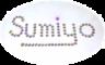 sumisumi0211