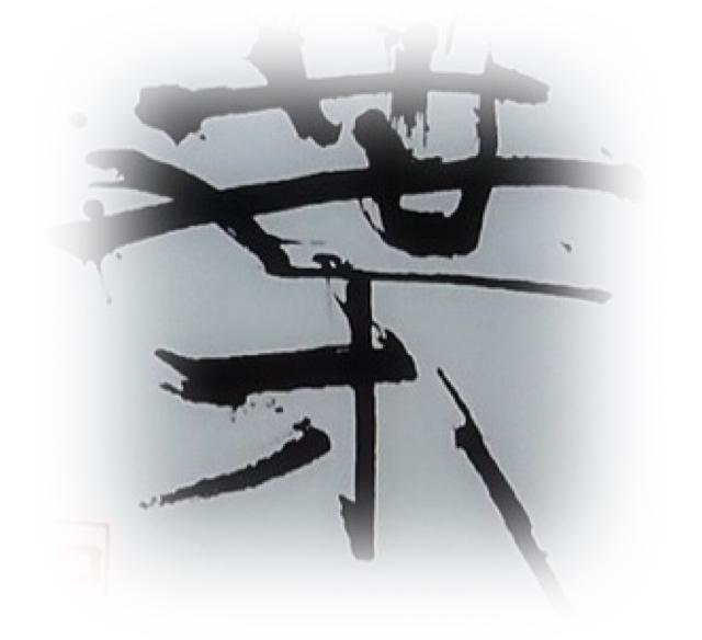 tosiyoko0845