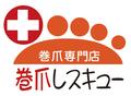 mainichi-blog