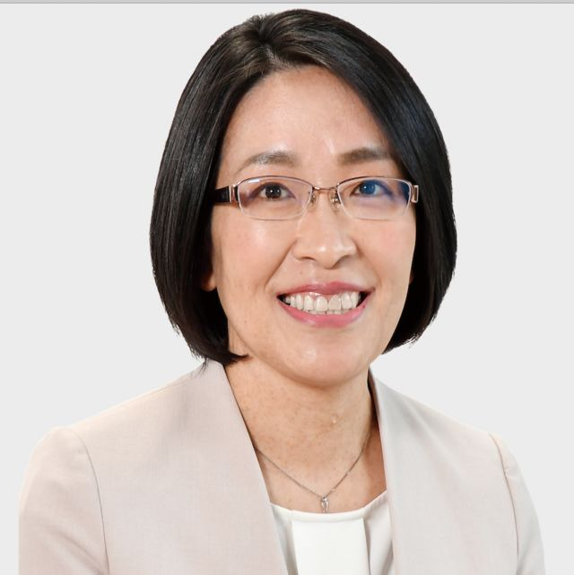 sakaietsuko-koganeishi