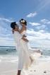 bridalmaldives
