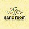 nanonail