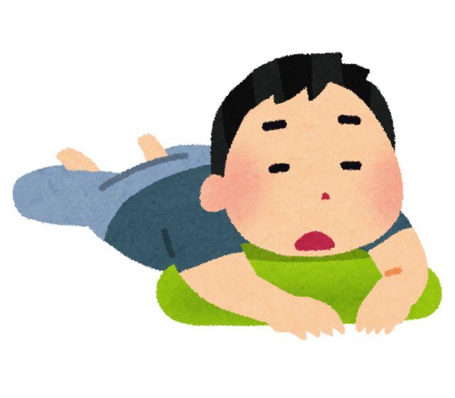 ohatu-tokubei