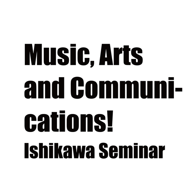 ishikawa_seminar