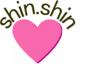 shinshin2006