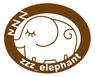 zzz_elephant