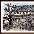 倉敷にて(4)