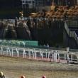 ホッカイドウ競馬、誤審の損失1億9000万円
