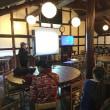 第51回 泉佐野酒蔵BBQ冬季鍋企画開催しました