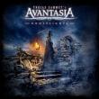 AvantasiaのGhostlights
