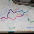 北海道2泊3日のツアー  川湯温泉・硫黄山、摩周湖、阿寒湖、オンネトー  2017-7-4