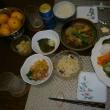 簡単!鶏手羽ポン酢煮&酢蓮(オセロ36年前の記録はANA機長)