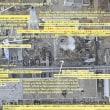 リチャード・コシミズ氏の推測通り福島原発事故はユダヤ金融キチガイ悪魔による偽装事故破壊工作!!