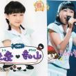 HBCラジオ「Hello!to meet you!」第73回 後編 (2/18)