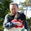 最新の映画情報特別一気、配信中-2018,1/27-D2