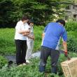 農福連携研修会
