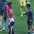8/19 浦和レッズVSFC東京 at 埼玉スタジアム2002