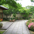 信長ゆかりの地めぐり その11( 紫竹・紫野コース ) 大徳寺