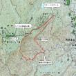 387      房総の山(九十九谷)を巡る周回コースの山歩き。 ('18,04,04)