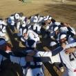 第22回六地区親善選抜少年野球大会