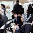 外国人留学生向けの就活支援は喫緊の課題だ 留学生増加でも3割しか日本で就職できない 2018年04月25日8 田宮 寛之 : 東洋経済 記者