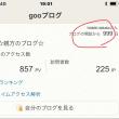 5月23日(ブログ開設999日目) 新車一ヶ月点検🔧
