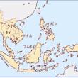 アジアで存在感失う米国、南シナ海問題で中国が新たな勝利か