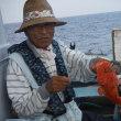 2018.7 沖釣りクラブ例会オニカサゴ釣り