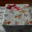Birthday Present !!!