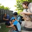 6月23日 沖縄慰霊の日