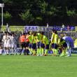 5/20日のオレ新聞「栃木SC 0−0 FC町田ゼルビア」