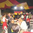 ドイツ祭2005